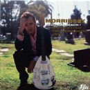 Morrissey - Redondo Beach / There Is A Light That Never Goes Out