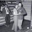 Martha Gellhorn - 454 x 430