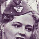 Alina Pokrovskaya - 384 x 800