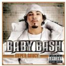 Baby Bash - 300 x 300