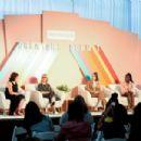 Katherine McNamara – #BlogHer19 Creators Summit in Brooklyn - 454 x 302