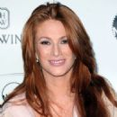 Angie Everhart – UCLA Mattel Children's Hospital Gala in Los Angeles - 454 x 656