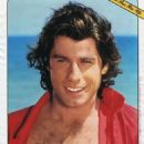 John Travolta - 454 x 672