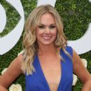 Laura Bell Bundy – 2017 CBS Television Studios Summer Soiree TCA Party in Studio City - 454 x 648