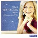 Olivia Newton-John - Christmas Carols