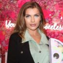 Maria Wild – Beauticology x Elan Cafe Launch Event in London