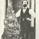 Bernhardt Holtermann