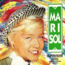 Marisol - 454 x 454