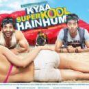 Kya Super Kool Hain Hum - 454 x 212
