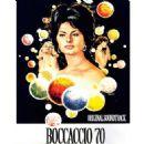 """Sophia Loren - Soldi, soldi, soldi (Original Soundtrack from """"Boccaccio '70"""")"""