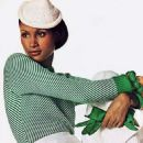 Beverly Johnson - 454 x 638