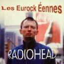 Les Eurock Éennes