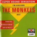 The Monkees - I'm A Believer - Best