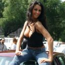 Nicoleta Luciu - 454 x 377