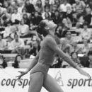 Inessa Lisovskaya