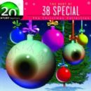 .38 Special - The Best Of 38 Special 20th Century Masters Christmas Collection