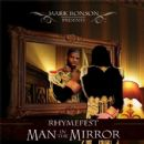 Man In The Mirror - Mark Ronson - Mark Ronson