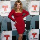 Felicia Mercado - 364 x 485