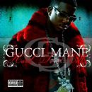 Gucci Mane Album - Hard To Kill