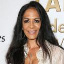 Sheila E. at the '2014 Latinos De Hoy Awards' Presented By Hoy And Los Angeles Times