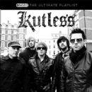 Kutless - The Ultimate Playlist