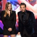 Elizabeth Olsen – 2017 ESPY Awards in Los Angeles July 12, 2017 - 454 x 339