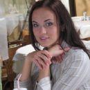 Maria Berseneva - 360 x 480