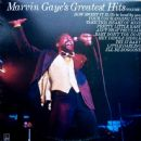 Marvin Gaye's Greatest Hits Volume 2