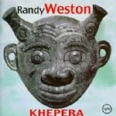 Randy Weston - Khepera