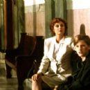 The Client (1994) - 454 x 245