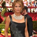 Kathy Ireland - 82 Annual Academy Awards Arrivals, 7 March 2010 - 454 x 719