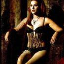 Helga Liné - 306 x 539