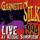 Garnett Silk - Live At Reggae Sunsplash 1994