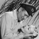 Lana Turner - The Sea Chase - 454 x 566