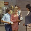 Barry Williams (The Brady Bunch) On That Girl