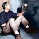 The Great Escape - Steve McQueen