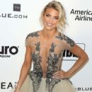 AnnaLynne McCord – 2019 Elton John AIDS Foundation Academy Awards Viewing Party in West Hollywood 02/24/2019 - 454 x 681