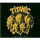 Titanic - Ballad of a Rock'n'Roll Loser