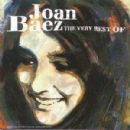 The Very Best of Joan Baez