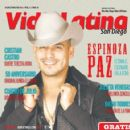 Espinoza Paz - 454 x 422