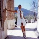 Candice Bergen - 436 x 450