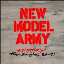 History (The Singles 85-91)