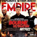 Empire Magazine [United Kingdom] (March 2007)