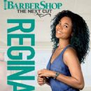 Barbershop: The Next Cut (2016) - 454 x 662