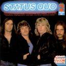 Status Quo - Super Stars