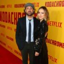 Olivia Wilde – 'Kodachrome' Premiere in Los Angeles