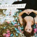 Sara Bareilles songs