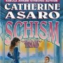 Novels by Catherine Asaro