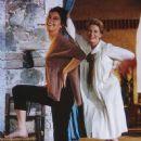 The Night of the Iguana - Ava Gardner and Deborah Kerr - 452 x 678