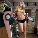 Liz Phair - 454 x 575